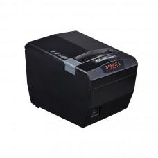 Чековый принтер Rongta RP-327