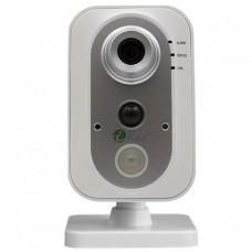 Видеокамера iRUS-IP2016C2.8OPoE